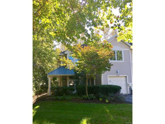 39100 Greenway #20028, Bethany Beach, DE 19930 (MLS #724597) :: RE/MAX Coast and Country