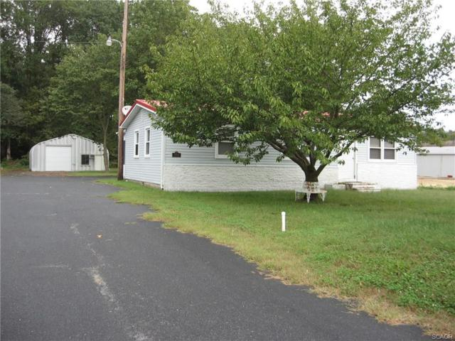 30643 Dupont, Dagsboro, DE 19939 (MLS #724621) :: The Don Williams Real Estate Experts