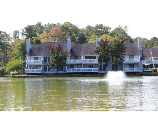 39370 Brighton View, Bethany Beach, DE 19930 (MLS #724638) :: The Don Williams Real Estate Experts