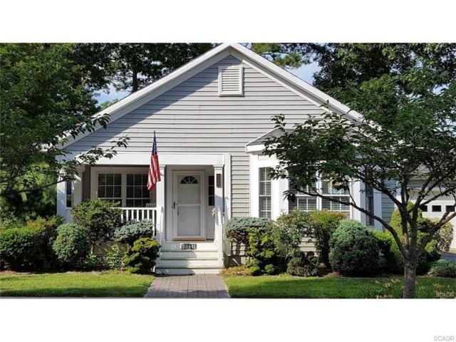 32441 Free Drop #3190, Long Neck, DE 19966 (MLS #724653) :: The Don Williams Real Estate Experts