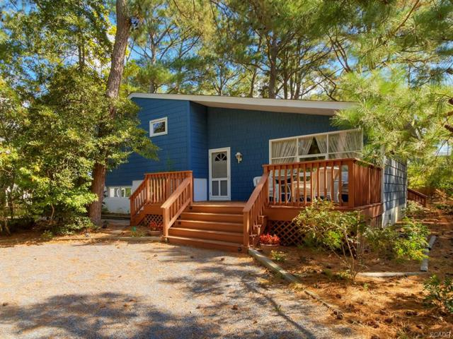 19 Cedar Rd, Rehoboth Beach, DE 19971 (MLS #724654) :: Barrows and Associates