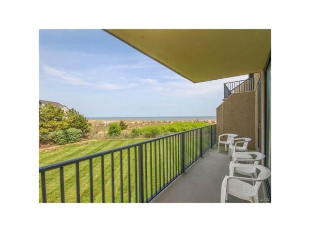 1FA Annapolis Garden, Bethany Beach, DE 19930 (MLS #724777) :: The Don Williams Real Estate Experts
