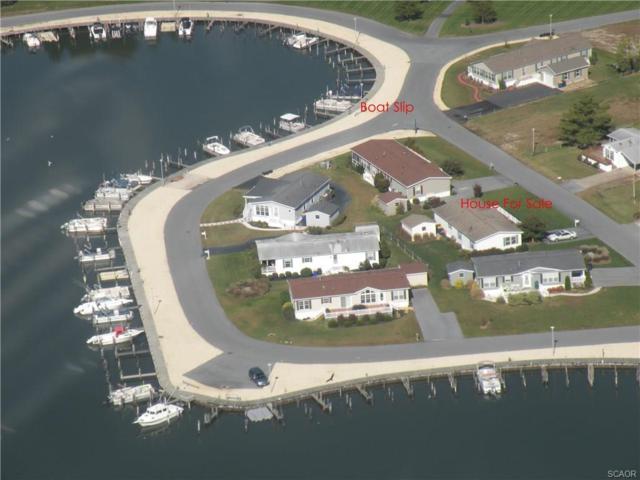 28233 Sloop Avenue, Millsboro, DE 19966 (MLS #724821) :: Atlantic Shores Realty