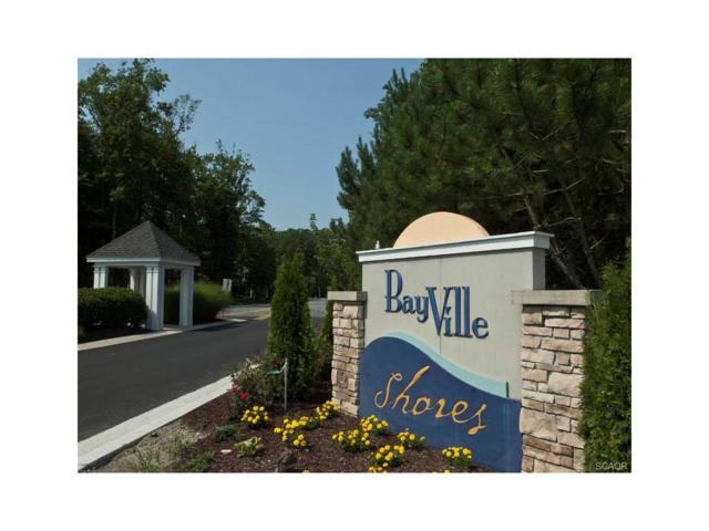 38169 Dockside Dr #1273 #1273, Selbyville, DE 19975 (MLS #724853) :: The Don Williams Real Estate Experts