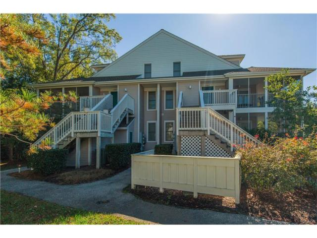 39055 Lakeshore Court #53068, Bethany Beach, DE 19930 (MLS #724869) :: The Don Williams Real Estate Experts