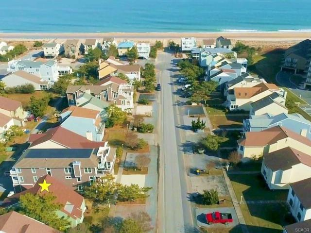 119 Cedarwood Street #19, Bethany Beach, DE 19930 (MLS #724870) :: The Don Williams Real Estate Experts