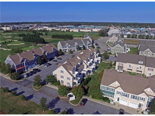 30875 Congressional Drive #84, Lewes, DE 19958 (MLS #724889) :: The Windrow Group