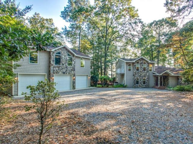 34560 Doe Run, Lewes, DE 19958 (MLS #724921) :: The Rhonda Frick Team