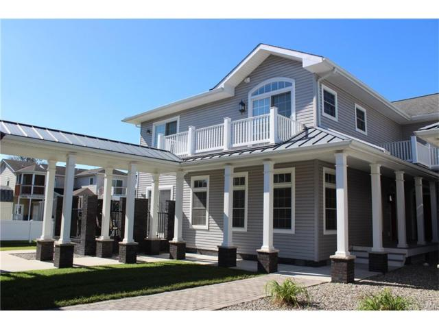 907 Leatherback Lane, Bethany Beach, DE 19930 (MLS #724945) :: The Don Williams Real Estate Experts