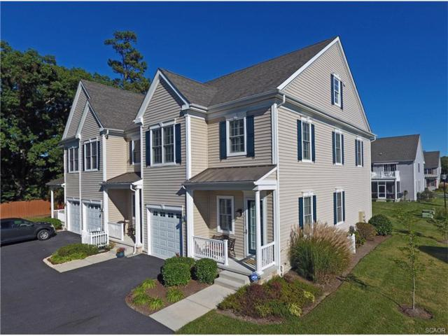 36398 Warwick Drive 28C, Rehoboth Beach, DE 19971 (MLS #724956) :: RE/MAX Coast and Country