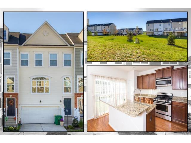 29853 Plantation Lakes, Millsboro, DE 19966 (MLS #724973) :: The Don Williams Real Estate Experts