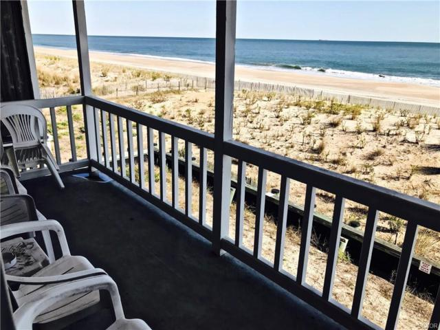 2 Mckinley #206, Dewey Beach, DE 19971 (MLS #725255) :: The Windrow Group