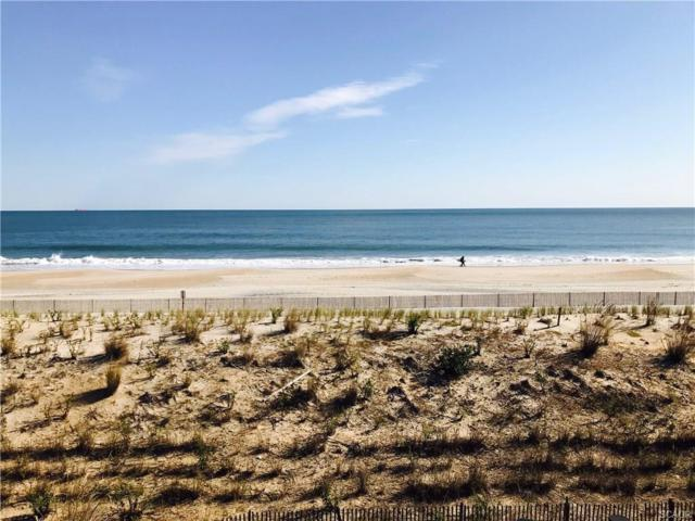 2 Mckinley #207, Dewey Beach, DE 19971 (MLS #725261) :: The Windrow Group