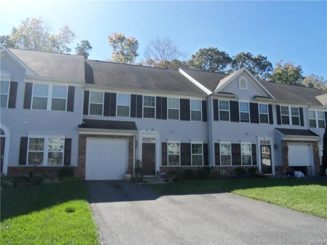 36309 Ridgeshore Lane, Millville, DE 19967 (MLS #725353) :: The Don Williams Real Estate Experts