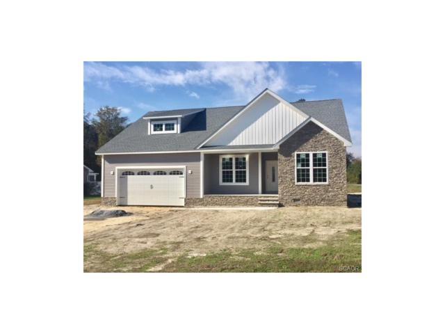 29843 Lakewood Drive, Millsboro, DE 19966 (MLS #725382) :: The Don Williams Real Estate Experts