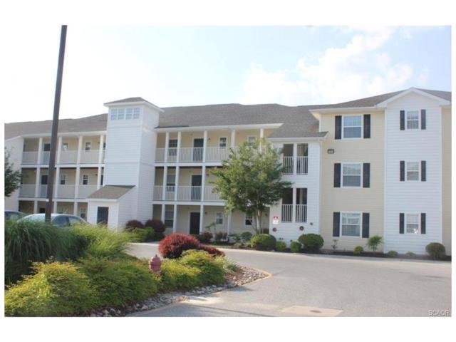 4103 Caitlins Way #4103, Millsboro, DE 19966 (MLS #725398) :: The Rhonda Frick Team