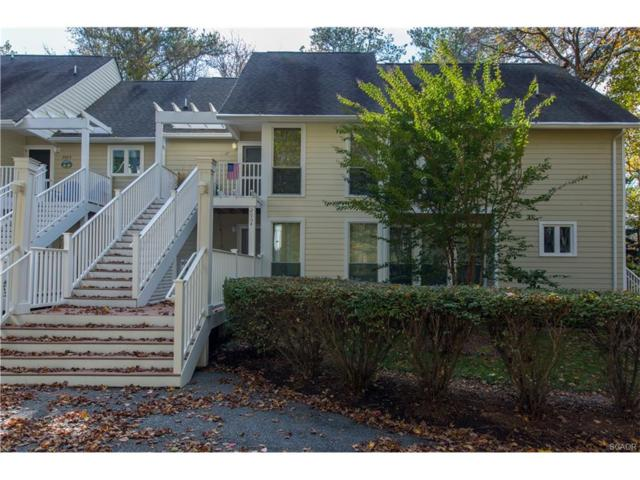 2005 Doubles Court, Bethany Beach, DE 19930 (MLS #725444) :: The Windrow Group