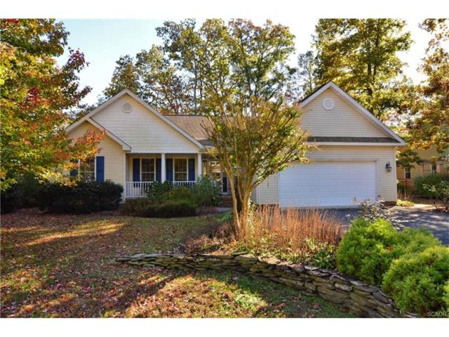 33028 Nassau Loop, Lewes, DE 19958 (MLS #725554) :: The Don Williams Real Estate Experts