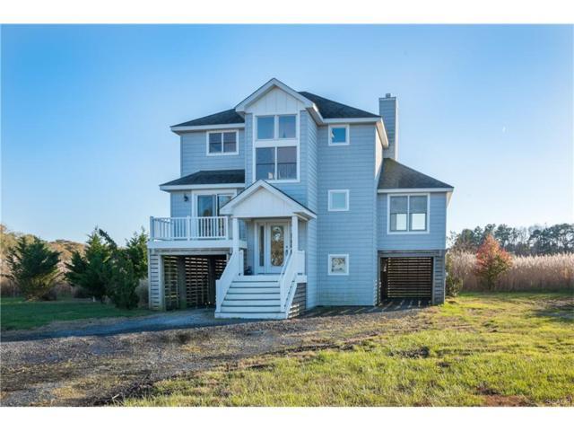 30934 Vines Creek Road, Dagsboro, DE 19939 (MLS #725569) :: The Don Williams Real Estate Experts