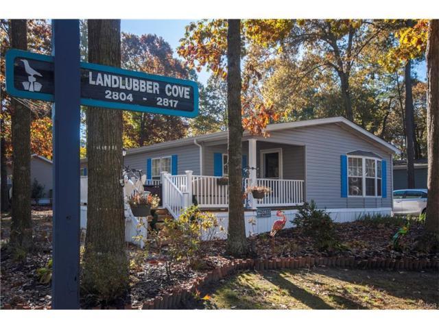 32833 Landlubber Cove, Millsboro, DE 19966 (MLS #725609) :: The Don Williams Real Estate Experts