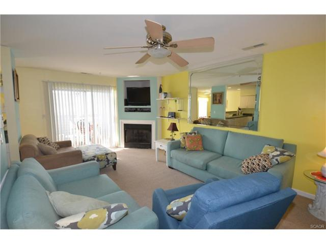 3800 Sanibel Cir #3816, Rehoboth Beach, DE 19971 (MLS #725631) :: Atlantic Shores Realty