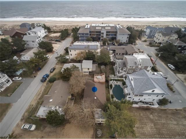 18 West Street C, Dewey Beach, DE 19971 (MLS #725658) :: The Windrow Group