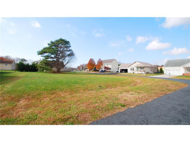 .. W Pond Circle #178, Selbyville, DE 19975 (MLS #725944) :: The Don Williams Real Estate Experts