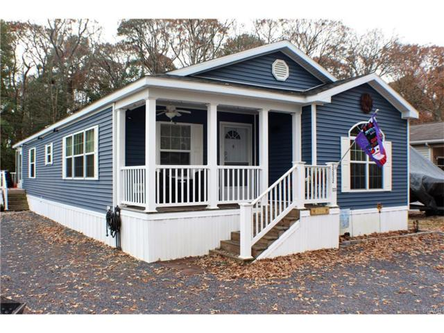 35032 South Drive, Lewes, DE 19958 (MLS #725962) :: The Don Williams Real Estate Experts