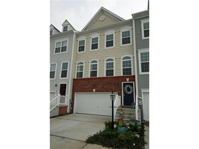20590 Charlotte Blvd S, Millsboro, DE 19966 (MLS #725985) :: The Don Williams Real Estate Experts