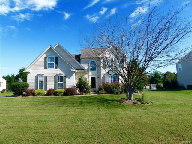 18334 Seashell, Lewes, DE 19958 (MLS #726051) :: The Rhonda Frick Team