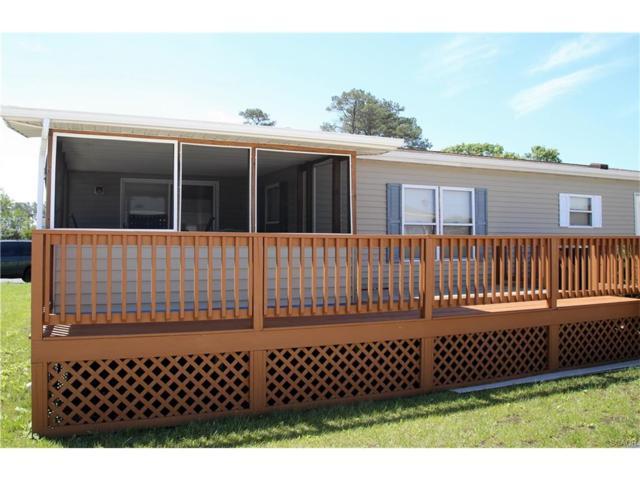 26383 Jennifer Lee Dr., Millsboro, DE 19966 (MLS #726058) :: The Don Williams Real Estate Experts