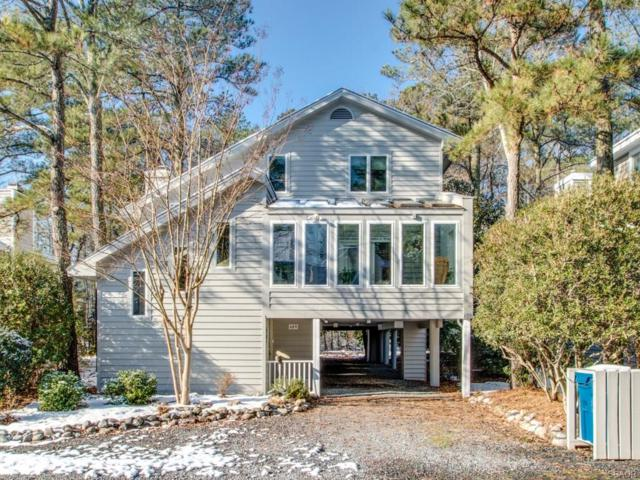 409 Black Gum Dr, Bethany Beach, DE 19930 (MLS #726153) :: The Rhonda Frick Team