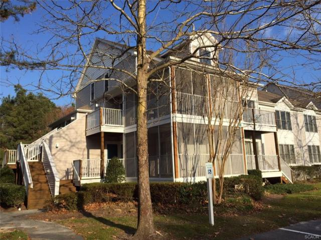 56085 Whispering Pines, Bethany Beach, DE 19930 (MLS #726154) :: The Rhonda Frick Team