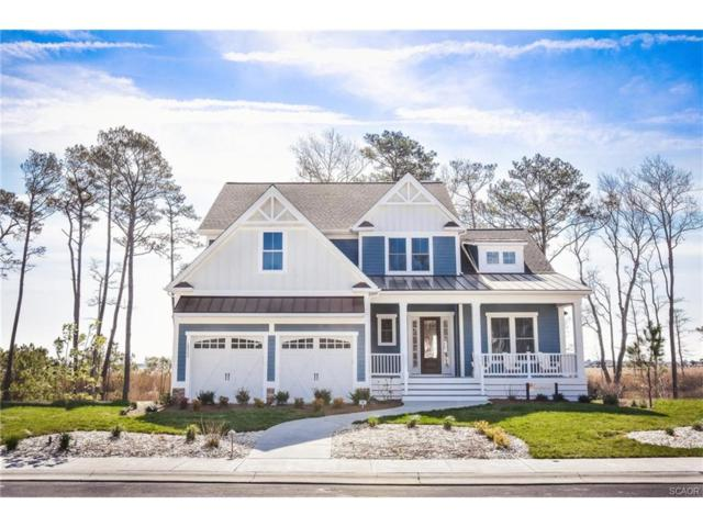 33457 Bridgehampton Lane (Brookhaven), Lewes, DE 19958 (MLS #726161) :: The Rhonda Frick Team