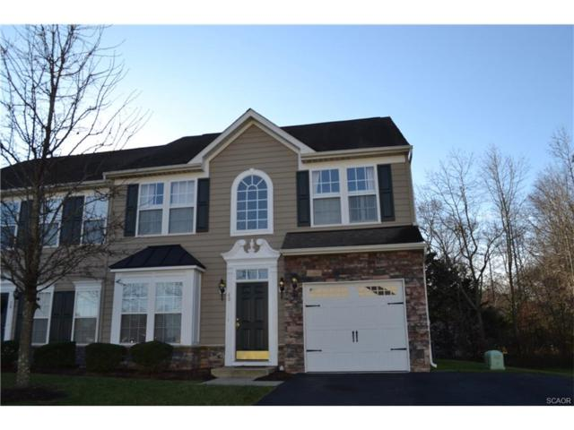 40 Beach Plum, Millville, DE 19967 (MLS #726189) :: RE/MAX Coast and Country