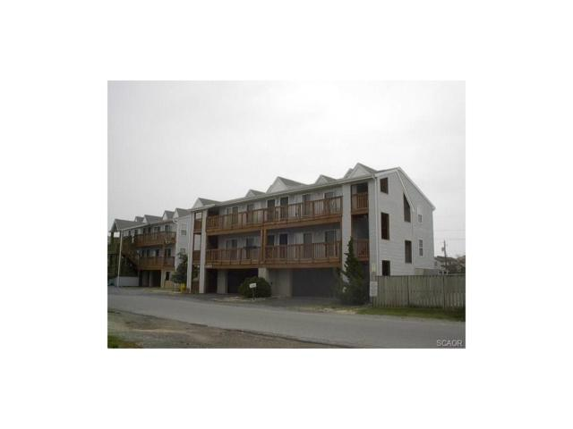 118 Bellevue Street #2, Dewey Beach, DE 19971 (MLS #726196) :: The Don Williams Real Estate Experts