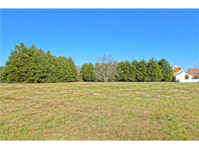 7 Lancaster Lane, Lewes, DE 19958 (MLS #726217) :: The Rhonda Frick Team