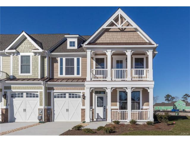 30661 Tower Place, Selbyville, DE 19975 (MLS #726488) :: The Rhonda Frick Team