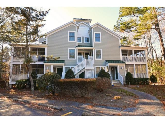 33572 Southwinds Court #51011, Bethany Beach, DE 19930 (MLS #726508) :: RE/MAX Coast and Country