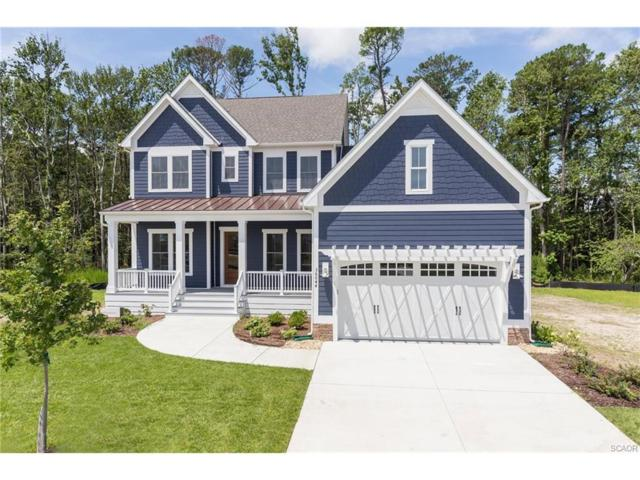 33465 Bridgehampton Ln (Southampton), Lewes, DE 19958 (MLS #726550) :: The Rhonda Frick Team