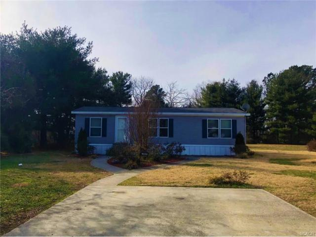 9335 Colonial Mill Drive, Delmar (Wicomico), MD 21875 (MLS #726598) :: RE/MAX Coast and Country