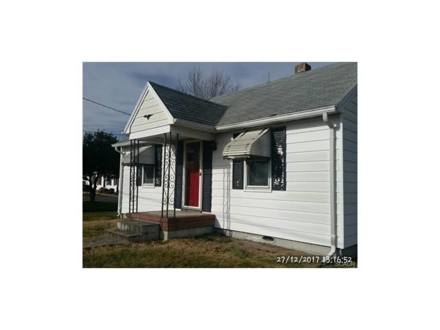 8759 Waller Rd, Delmar (Sussex), DE 19940 (MLS #726622) :: RE/MAX Coast and Country