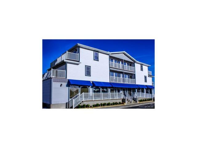 23 Bellevue #3, Dewey Beach, DE 19971 (MLS #726656) :: The Rhonda Frick Team