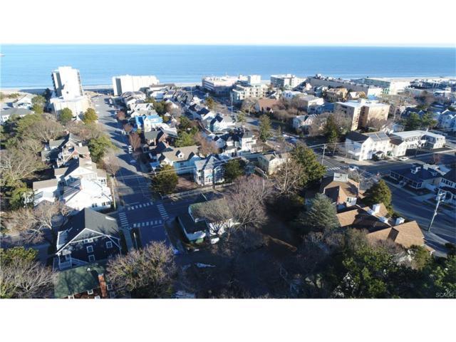 34,36 &38 Virginia, Rehoboth Beach, DE 19971 (MLS #726682) :: Barrows and Associates