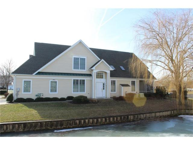 17182 S Mill Lane #193, Ocean View, DE 19970 (MLS #726739) :: The Rhonda Frick Team