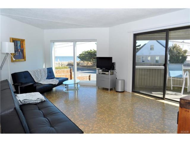 4 Laurel Street 112C, Rehoboth Beach, DE 19971 (MLS #726783) :: Barrows and Associates