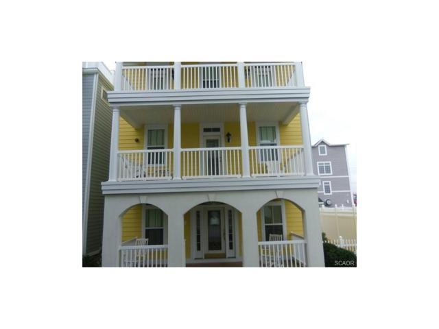 40127 Fenwick Avenue #3, Fenwick Island, DE 19944 (MLS #726790) :: The Don Williams Real Estate Experts