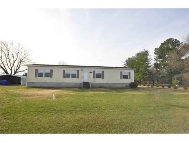 35087 Bittersweet Drive, Delmar (Sussex), DE 19940 (MLS #726793) :: RE/MAX Coast and Country