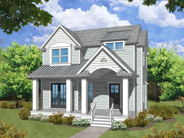 805 King Charles Avenue, Rehoboth Beach, DE 19971 (MLS #726803) :: RE/MAX Coast and Country