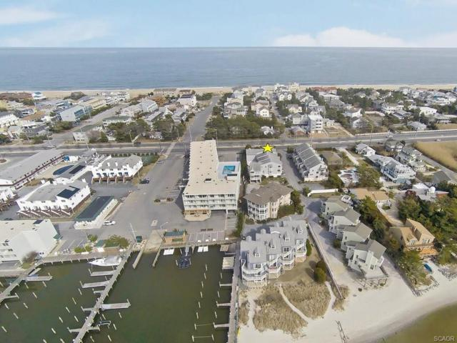 1113 Anchor Way #1113, Dewey Beach, DE 19971 (MLS #726805) :: The Rhonda Frick Team